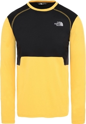 Koszulka męska the north face quest t93yg7lr0
