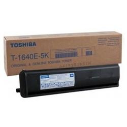 Toner Oryginalny Toshiba T-1640E 6AJ00000023 Czarny - DARMOWA DOSTAWA w 24h