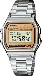 Casio standard digital a158wea-9ef