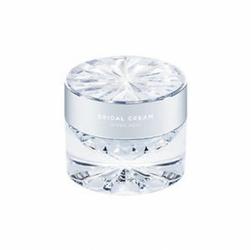 Missha Time Revolution Bridal Cream Repair Firming W ujędrniający krem do twarzy 50ml
