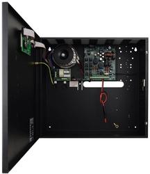 Zasilacz buforowy impulsowy grade 3 pulsar psben10a12elcd - możliwość montażu - zadzwoń: 34 333 57 04 - 37 sklepów w całej polsce