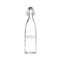 Butelka 0,55l, clip top bottles kilner