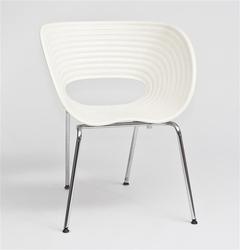 Krzesło vtv inspirowane tom vac