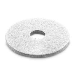 Diamond pad white set 5x 306 i autoryzowany dealer i profesjonalny serwis i odbiór osobisty warszawa