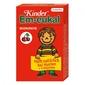 Em eukal kinder gumy dla dzieci bez cukru