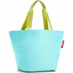 Torba na zakupy Reisenthel Shopper XS Turquoise RZR4017