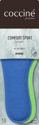 Wkładki cocciné comfort sport line 4you+1