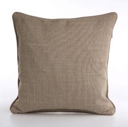 Poszewka na poduszkę dekoracyjna altom design, kolekcja boston 40 x 40 cm