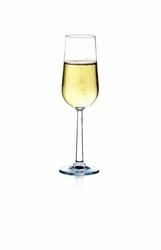Kieliszek do szampana Grand Cru 2 szt.