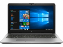 Hp inc. notebook 250 g7 i5-8265u w10p 2568gdvd15,6  6bp03ea
