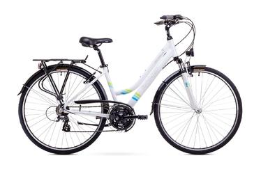 Rower trekingowy Romet Gazela 1 2018
