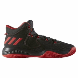 Buty Adidas Crazy Explosive TD - BY4492