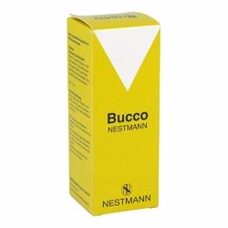 Bucco Nestmann Tropfen