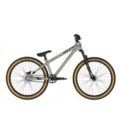 Rower górski kellys whip 70 2021, kolor zielony-czarny, rozmiar l
