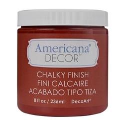 Americana Decor Chalky Finish 236 ml - cameo - CAO