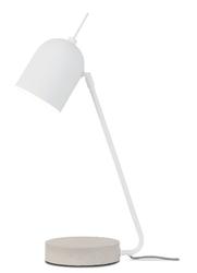 Its about romi lampa stołowa madridtw, biała madridtw