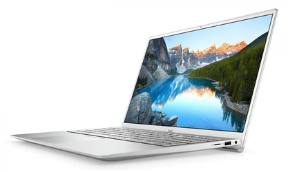 Dell inspiron 5502 win10home i7-1165g71tb12gbmx330kb-backlit53whrsilver2y bwos