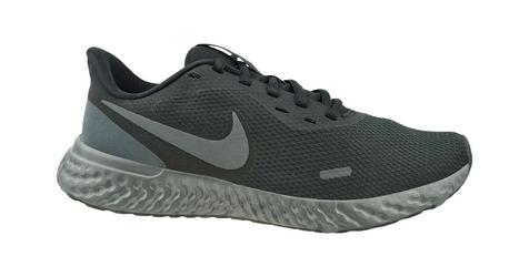 Nike revolution 5  bq3204-001 44.5 czarny