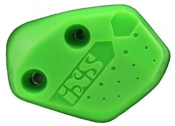 Ixs slidery łokci  rs-1000 1 green