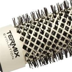 Termix evolution soft szczotka do układania włosów, teflonowa 32mm