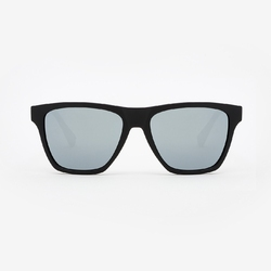 Okulary hawkers carbon black chrome one ls - one ls