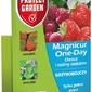 Magnicur one-day – zwalcza choroby grzybowe – 15 ml protect garden