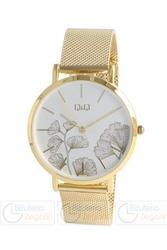 Zegarek qq qa20-031 średnica 39 mm