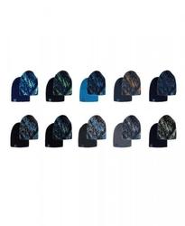 Ajs 36-454 czapka chłopięca