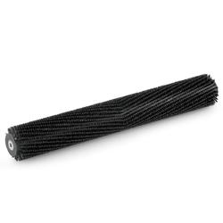 Roller brush black - br 100 i autoryzowany dealer i profesjonalny serwis i odbiór osobisty warszawa