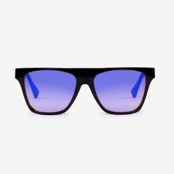 Okulary hawkers black joker gradiant one lifestyle flat top - one lifestyle flat top
