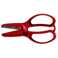 Nożyczki dla przedszkolaka 11 cm Fiskars