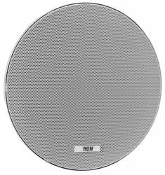 Głośnik sufitowy podtynkowy hqm hqm-soz10 - szybka dostawa lub możliwość odbioru w 39 miastach