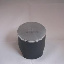 Wossner tłok husqvarna crwrxr 250 74-84 71,44mm 8004d200