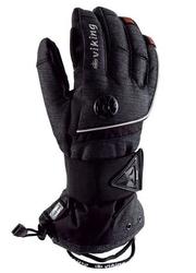 Rękawice viking kazuko 161-14-4230-09