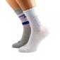 Puma 6001 kids classic sock a2 skarpetki