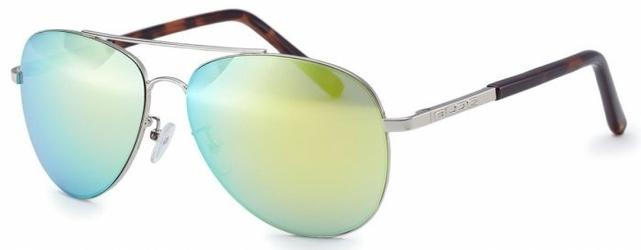 Okulary polaryzacyjne bloc aviator dune 2 p661