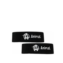 Universal Pro Animal Lifting Straps Stabilizacja