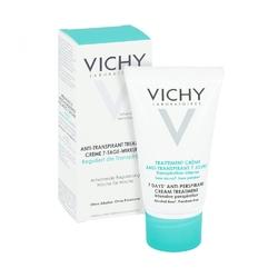 Vichy dezodorant kuracja 7 dni przeciw nadmiernemu poceniu