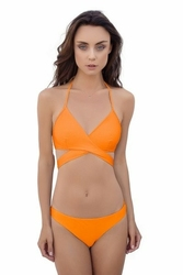 Qso crush kostium kąpielowy