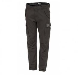 Spodnie techniczne wędkarskie savage gear simply savage cargo trousers rozm. m