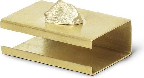 Etui na pudełko zapałek stone
