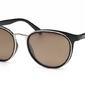 Okulary arctica s-281a polaryzacyjne streetwear vintage