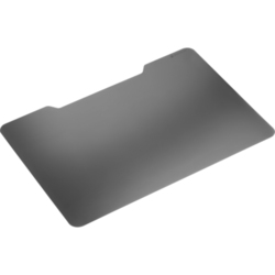Dotykowy filtr prywatności HP 13,3-calowy