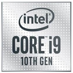 Intel procesor  intel core i9-10850 ka box 3,6ghz, lga1200