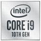 Intel procesor  intel core i9-10850 ka box 3,6ghz, lga1200
