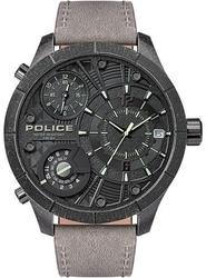 Police pl.15662xsqs02