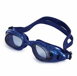 Shepa 614 okularki pływackie b2