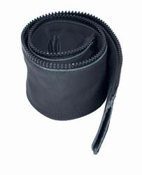 Pas do jeansów rebelhorn black