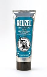 Reuzel matte styling paste - matująca pasta do stylizacji włosów 100 ml