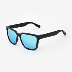 Okulary hawkers carbon black clear blue motion tr18